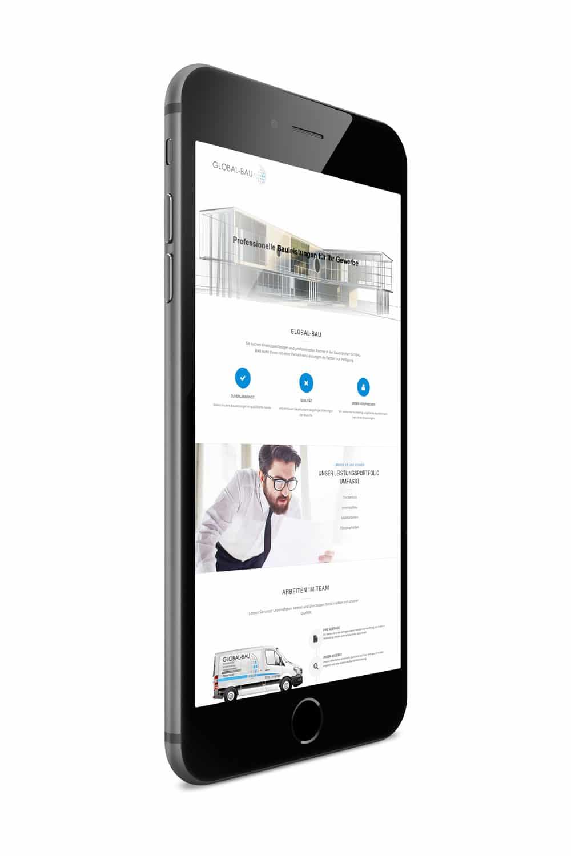 Global-Bau_Mockup_iPhone