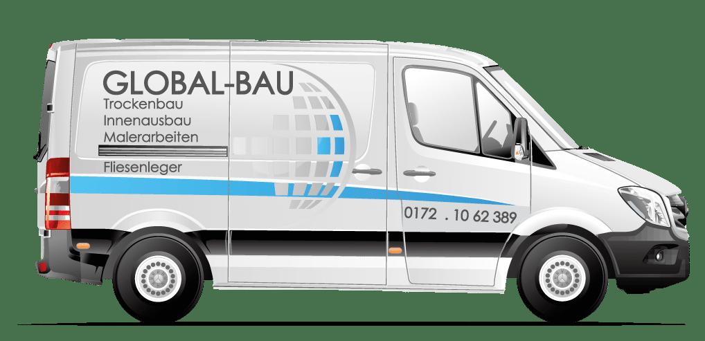 globla-bau-print-sprinter_beifahrerseite_montiert