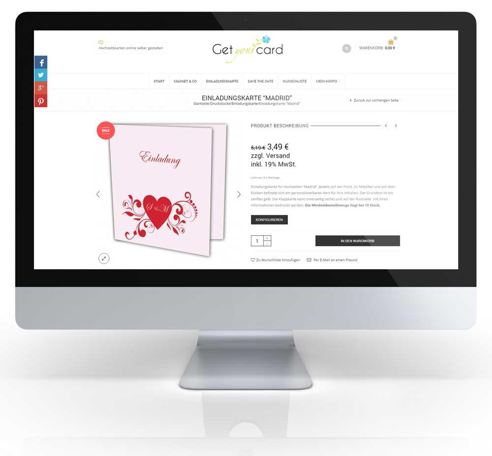 Get-Your-Card--Produktseite