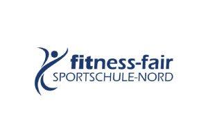 fitness-fair-sportschule
