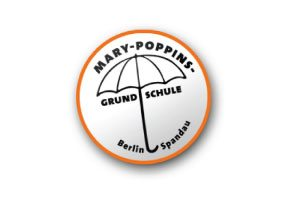 mary-poppins-gs