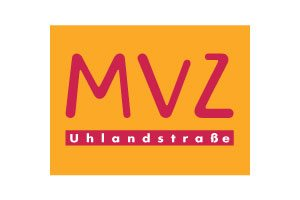 mvz-uhlandstrasse-02
