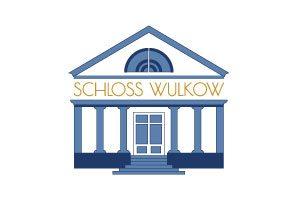 schloss-wulkow