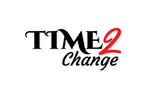 time-2-change