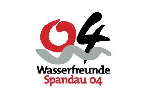 wasserfreunde