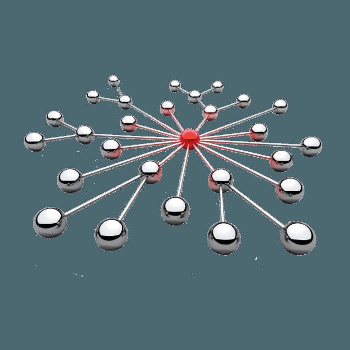 Entwicklung von Webkonzepten und Marketing-Konzepten durch die mediaagentur-in.berlin