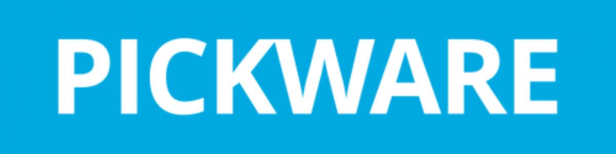 Integration des Warenwirtschaftssystems Pickware 4