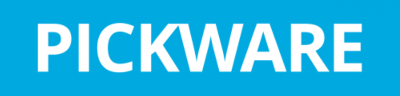 Integration des Warenwirtschaftssystems Pickware 10