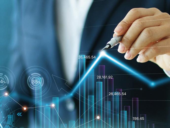 Vermarktungsstrategien für Ihr Unternehmen - erfolgreich und nachhaltig
