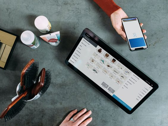 Pickware - Das Shopware ERP 15