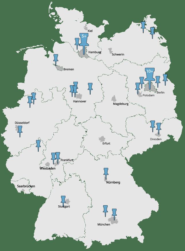 Kunden der mediaagentur-in.berlin