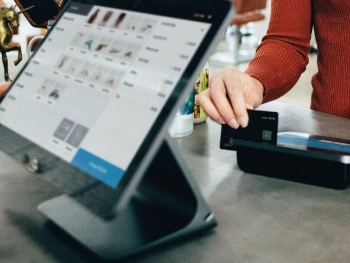 Pickware - Das Shopware ERP 11