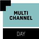 Multi-Channel-Day-2020