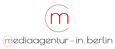 mediaagentur-in.berlin logo