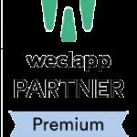 weclapp ERP für den Mittelstand
